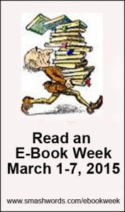 Read an eBook week 2015 (1)