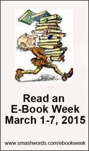 Read an eBook week 2015 (1)